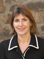 Niki Beattie - CEO, Market Structure Partners