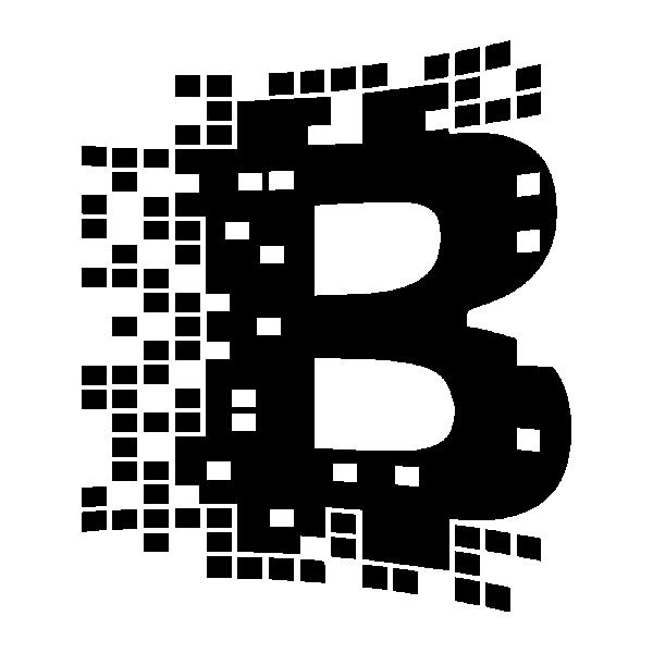 blockchain-icon