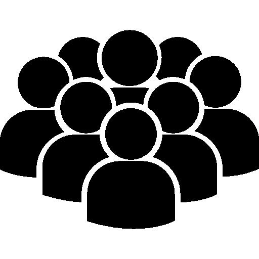 crowdfunding-icon