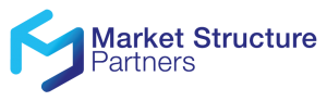 market-structure-partners-logo