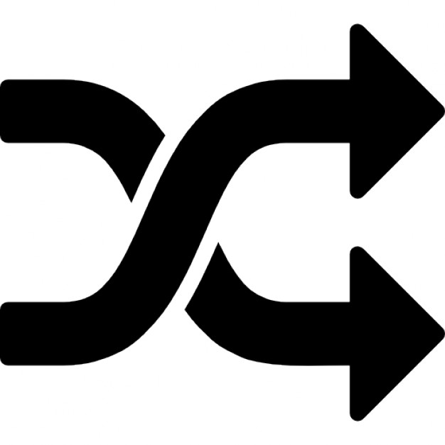 impact-icon